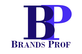 Brands Professional