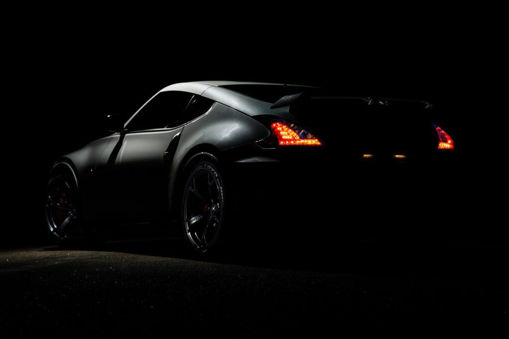 brandsprof.com car, brands insight magazine