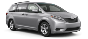Toyota-Sienna.png